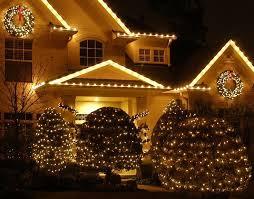 lights c9 ideas