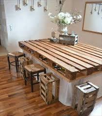 diy dining table ideas diy dining table ideas diy dining table ideas inspiration dining