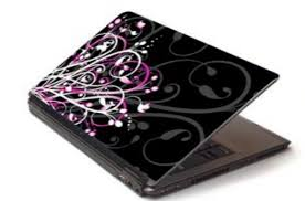 laptop design do you where to get laptop cover designs and skins dizajn