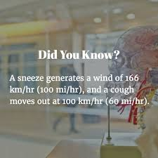 Michigan how fast does a sneeze travel images 68 best medical technology news images news jpg
