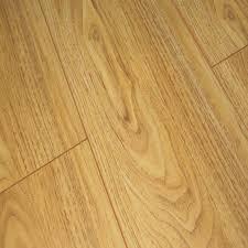 laminate flooring in scarborough gumtree