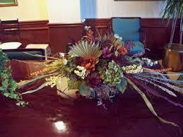 1628 dried flower arrangement for fall dawns creations loversiq