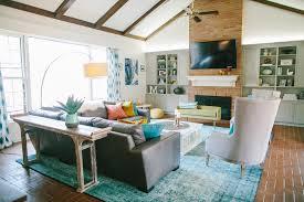 Home Design Store Waco Tx Home Lesley Myrick Art Design