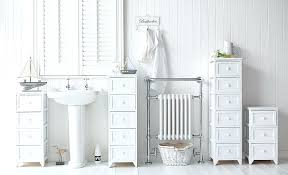 narrow bathroom storage cabinet narrow shelving unit for bathroom storage cabinet for bathroom best