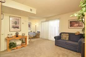 bmsi apartments u2013 emerald apartments