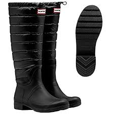 womens quilted boots uk womens original quilted wellington boots 8 uk