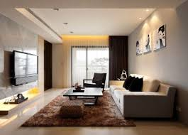 good looking living room decoration remarkable design indian style