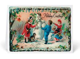 images of victorian christmas cards vintage victorian christmas greeting cards 36050 harrison