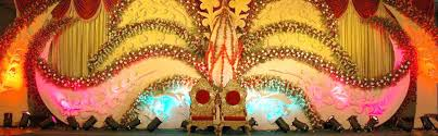 marriage planner wedding planners in delhi wedding planner in india wedding
