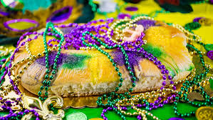 king cake baby jesus all of your questions about king cake answered food wine