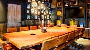 iers de cuisine en r ine more itz in drimmelen restaurant reviews menu and prices thefork