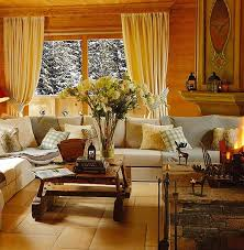 country style home interiors 10 luxurious living rooms in country style home interior design