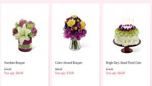 flower delivery dallas celebrate today s special occasion with our same day flower