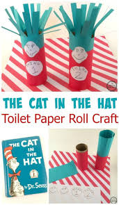 157 best toilet roll crafts images on pinterest toilet paper