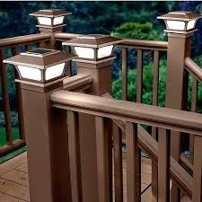 led string lights amazon amazon outdoor string lights installati amazon outdoor globe string