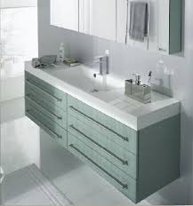 Blue Bathroom Vanity Cabinet Is A Blue Bathroom Vanity For You Abode
