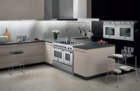 best kitchen appliance packages 2017 kitchen kitchen best kitchen appliances high end stove brands
