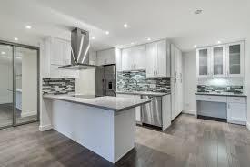 condo kitchen remodel ideas kitchen design marvellous condominium kitchen ideas small condo