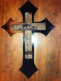 rustic wooden cross by myshepherdscross on etsy 62 00 home