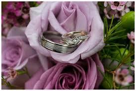 tanglewood park wedding diana kyle jenny tenney asheville