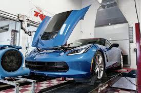 2014 corvette supercharger diy bolt on c7 supercharger 2014 corvette stingray