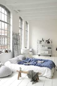 minimal room 10 minimal cozy bedrooms that will wish you sweet dreams daily