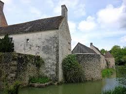 chambre d hote la ferme normandie chambre d hote à la ferme normandie luxury chambre d h tes la maison