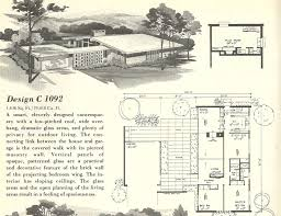 home plans for sale 25 collection of mid century modern home plans for sale ideas