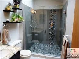 Small Bathroom Shower Ideas Be Space Savvy 15 Bathroom Shower Ideas Home Design Lover Best