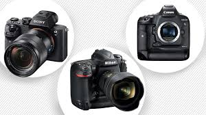 best low light point and shoot the best digital cameras for low light photography gq india get