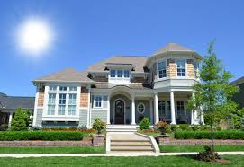 cape cod house plans architectural styles from elegant house plans