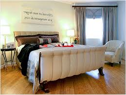 28 bedroom setups romantic bed setup interesting bohemian bedroom setups bedroom best bedroom setup modern pop designs for