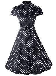 bureau vall馥 pornic 387 best dresses i images on feminine fashion
