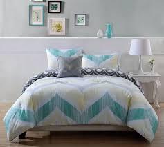 black and white girls bedding unique bedding sets best 25 unique bedding ideas on pinterest