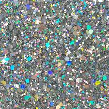 holographic glitter liquid wine glitter glam wallpaper glitter bug wallpaper