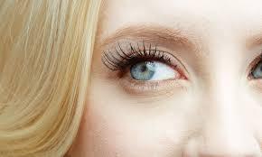 mink eyelash extensions sudbury studio nails u0026 spa groupon