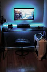 8 best gaming pcs images on pinterest computer case computers