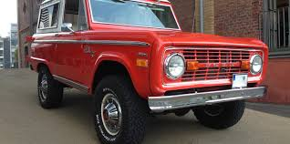 future ford bronco hyperlite01 1969 ford bronco specs photos modification info at