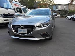 nissan toronto hourly car rental toronto new cars wheels 4 rent