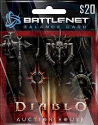 battlenet prepaid card buy battlenet balance card us offgamers online store