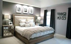 grey paint colors for bedroom blue gray paint bedroom paint choices for bedroom paint colors for