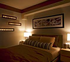 Lighting For Master Bedroom Navigating The Sea Of Master Bedroom Lighting Ideas Lights And