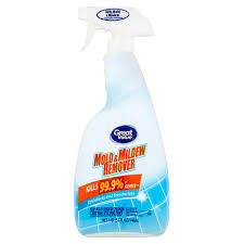 Best Bathroom Cleaner Bathroom New Lysol Foaming Bathroom Cleaner Msds On A Budget
