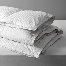 the seasons collection light warmth white goose down comforter john lewis natural collection hungarian goose down duvet 13 5 tog