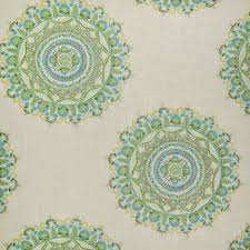 Home Decorator Fabric Vibrant Idea Home Decorator Fabric Marvelous Design Hgtv Color