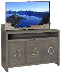 Touchstone Tv Lift Cabinet 65 Best Made In The Usa Tv Lift Cabinet Images On Pinterest Usa