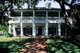 Neoclassical Style Homes Retired Architects Dallas And Regional