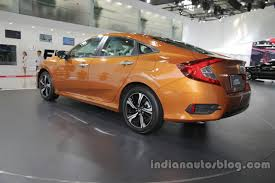 maserati pakistan 2016 honda civic launched in pakistan at pkr 2 349 000