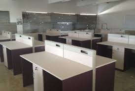 Kitchen Office Furniture Office Furniture In Chennai Office Furniture Manufacturers In