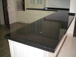 Experienced Marble Granite And Solid Surface Kitchen Table Top - Granite kitchen table